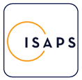 https://img-suleymantas.mncdn.com/wp-content/uploads/2021/03/ISAPS-logo.png