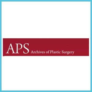 https://img-suleymantas.mncdn.com/wp-content/uploads/2021/04/Archives-of-Plastic-Surgery.jpg