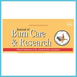 https://img-suleymantas.mncdn.com/wp-content/uploads/2021/04/Journal-of-Burn-Care-Research.jpg