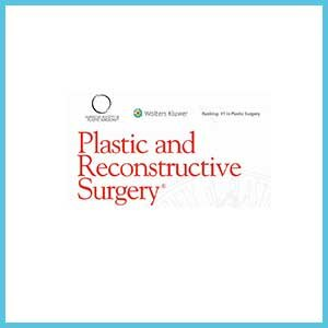 https://img-suleymantas.mncdn.com/wp-content/uploads/2021/04/Plastic-and-Reconstructive-Surgery.jpg